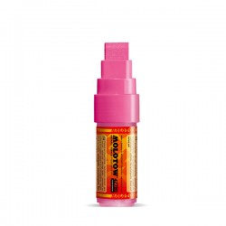 Molotow 427 HS - 15mm bred...