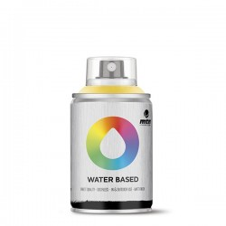 Water Based 100 -...